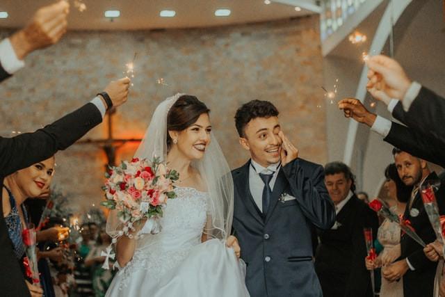 Ini Dia Tugas Wedding Organizer Yang Kamu Perlu Tahu